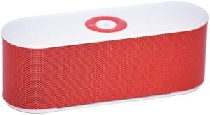 Bond Beatz Merry Christmas High Quality Portable Bluetooth Mobile/Tablet Speaker