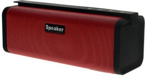 MSE Somho S311 Super Bass Wireless_D2 Portable Bluetooth Mobile/Tablet Speaker