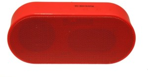 Yuvan SL – BS103 FM USB/ SD Player With Mic Portable Bluetooth Mobile/Tablet Speaker