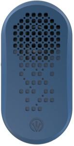 iFrogz Tadpole Iftdla-Bl0 Portable Bluetooth Mobile/Tablet Speaker