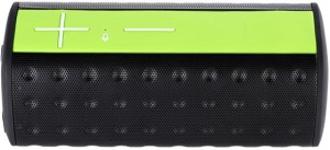 EON Luxus Bluetooth Portable Bluetooth Mobile/Tablet Speaker