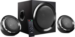 Intex IT-2202 SUF Portable Mobile/Tablet Speaker