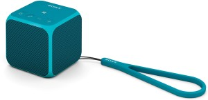 Sony srs-x11/lc (e) Bluetooth Mobile/Tablet Speaker