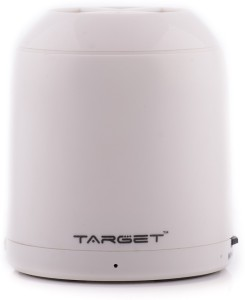 Target Bluetooth Mini Bluetooth Laptop/Desktop Speaker