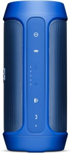 Sairam CH 2 PLUS 788 Portable Bluetooth Soundbar