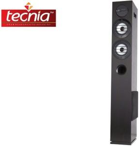 Tecnia Elegan Portable Bluetooth Soundbar