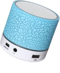 Exmade M02 Portable Bluetooth Soundbar