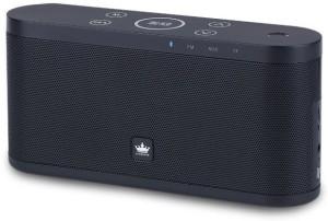 ROQ Kingone k9 Portable Bluetooth Mobile/Tablet Speaker