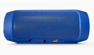Sairam CH2 Portable Bluetooth Mobile/Tablet Speaker