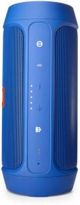 Elite Mkt Charge 2+ Portable Bluetooth Mobile/Tablet Speaker