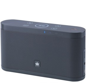 ROQ Kingone k9 Portable Bluetooth Soundbar
