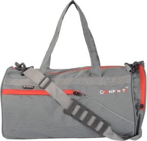 Infiniti Basic Gym Bag