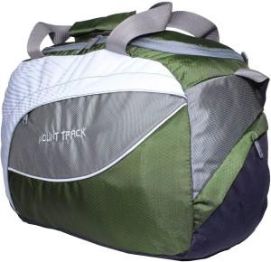 Mount Track Duffy Duffel Bag