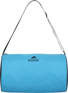 PinStar Victory Gym Bag Gym Bag