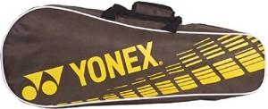 Yonex SUNR 1004 PRM Kit Bag
