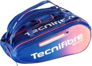 Tecnifibre REBOUND 10R KIT BAG