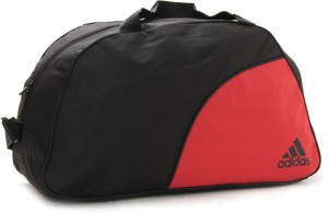 Adidas Fitness Bags Price in India  a21b7ed38ea1b