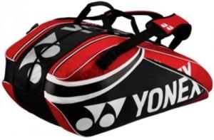 Yonex BAG 9329 EX Pro Kitbag