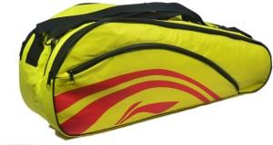 Li-Ning 2 in 1 Thermal Double Belt Bag