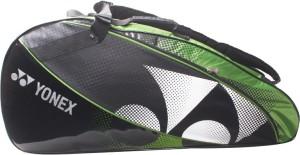 Yonex SUNR BT6 -SR Backpack