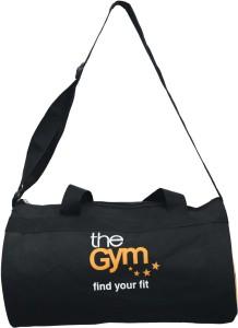 Star X compact size matty Gym bag