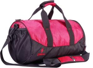Istorm Flex Gym Bag