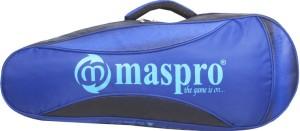 Maspro Baminton Kit bag Backpack