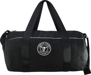 Urban Tribe Barrel Gym Bag
