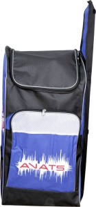 Avats New Cricket Kit Bag Sports Bag