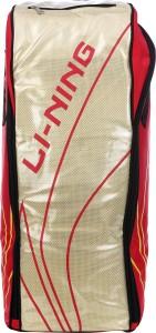 Li-Ning ABSJ402 Red Kitbag