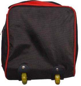 dc9f8b7c268 Maspro Cricket Kit Bag Red Carry Case Red Kit Bag Best Price in ...