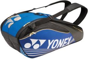 Yonex BAG 9626EX Kitbag