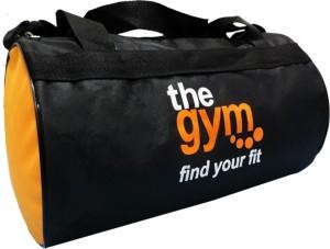 RIPR Fitness Gym bag