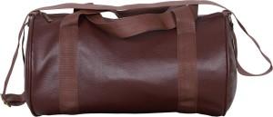 Meebaw Stunning Gym Bag