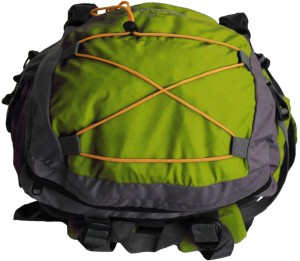 12c75579effc Inlander 55ltr Green Backpack Green Rucksack Best Price in India ...