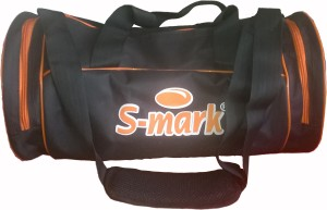 S-Mark Sports Gym Bag Gym Bag
