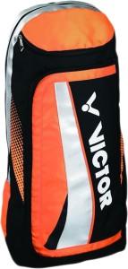 Victor BR-7801-O Kit Bags