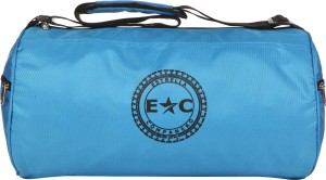Estrella Companero Astar Fitness Bag