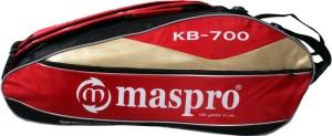 Maspro KB 700 Backpack