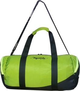 Myarte FORCE Gym Bag