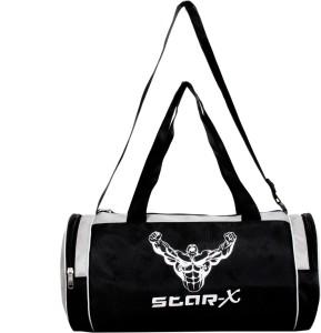 Star X Stamina Gym Bag