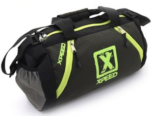 Xpeed All Rounder Shoulder Bag