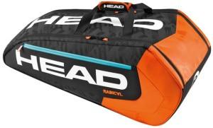 abf9a2f0bc05 Head Radical 9R Super Combi Kit BagBlack