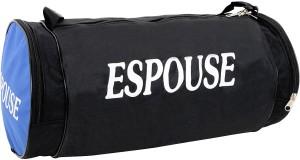 Espouse gymbk side bag