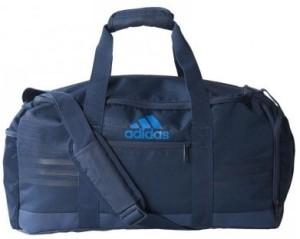 Adidas 3S PER TB S Fitness and training kit bag MINBLU SHOBLU Kit ... 87fcd2d5032aa