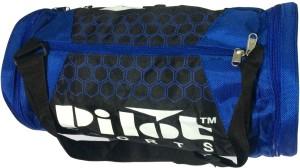 pilot sports co gym bag gym bag