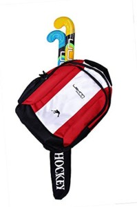 Lehnn Scuola Bag Red Backpack Best Price in India  78163340888c4