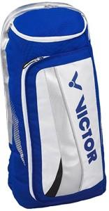 Victor BR7801F Badminton BackPack