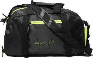 Infiniti Multi-Utility Sports Bag