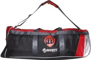 Maspro V.X.500 Carry Case Bag